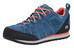 Viking Lykkja GTX - Chaussures de randonnée Femme - GTX bleu